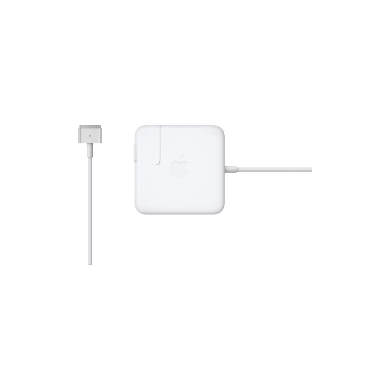 Alimentatore MagSafe 2 Apple da 85W